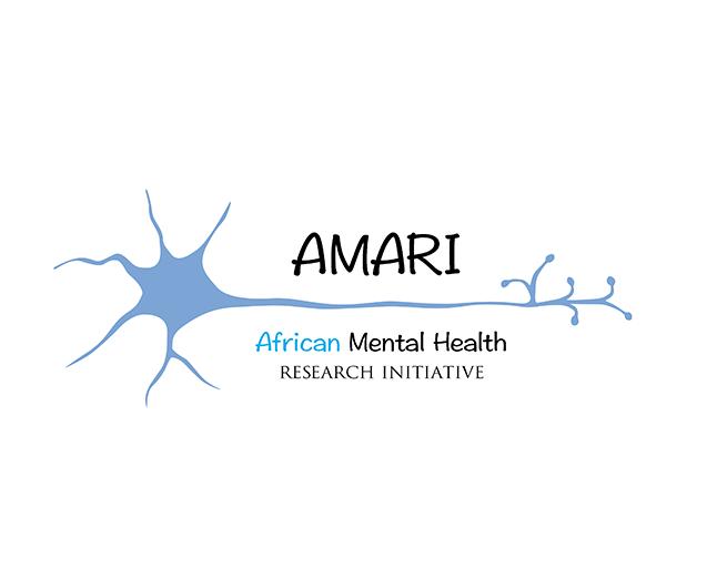 Amari-Scholarship-Article-Images