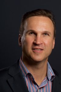 Jason Bantjes