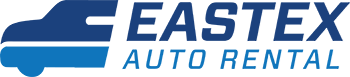 Eastex Auto Rental of Beaumont, TX Logo