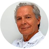 Prof. Dr. Valmir Campos Macarini