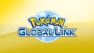 Recordatorio: el 5 de junio Pokémon Global Link entra en mantenimiento