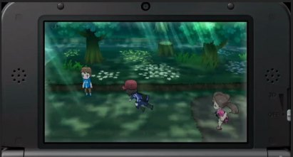 pokemonxy_screen01