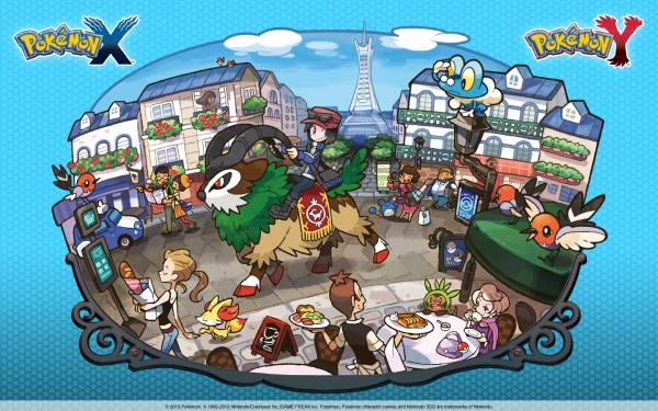 Riding-Goat-Pokemon-X-and-Y_1440x900