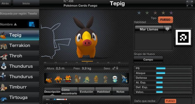 portada_pokedex_ios