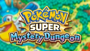 Se confirma que Pokémon Super Mystery Dungeon no será free-to-play