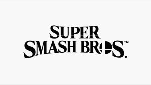 Super Smash Bros. para Nintendo Switch anunciado