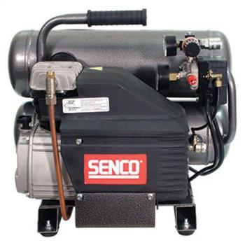 Factory Reconditioned Senco Pc1131 2 5