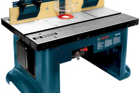 Router table best wifi router wifi router router table with folding leg design ras the home depot skil router table with folding leg design ta fence for router tables with jointing feature incra keyboard keysfo Images