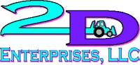2D Enterprises