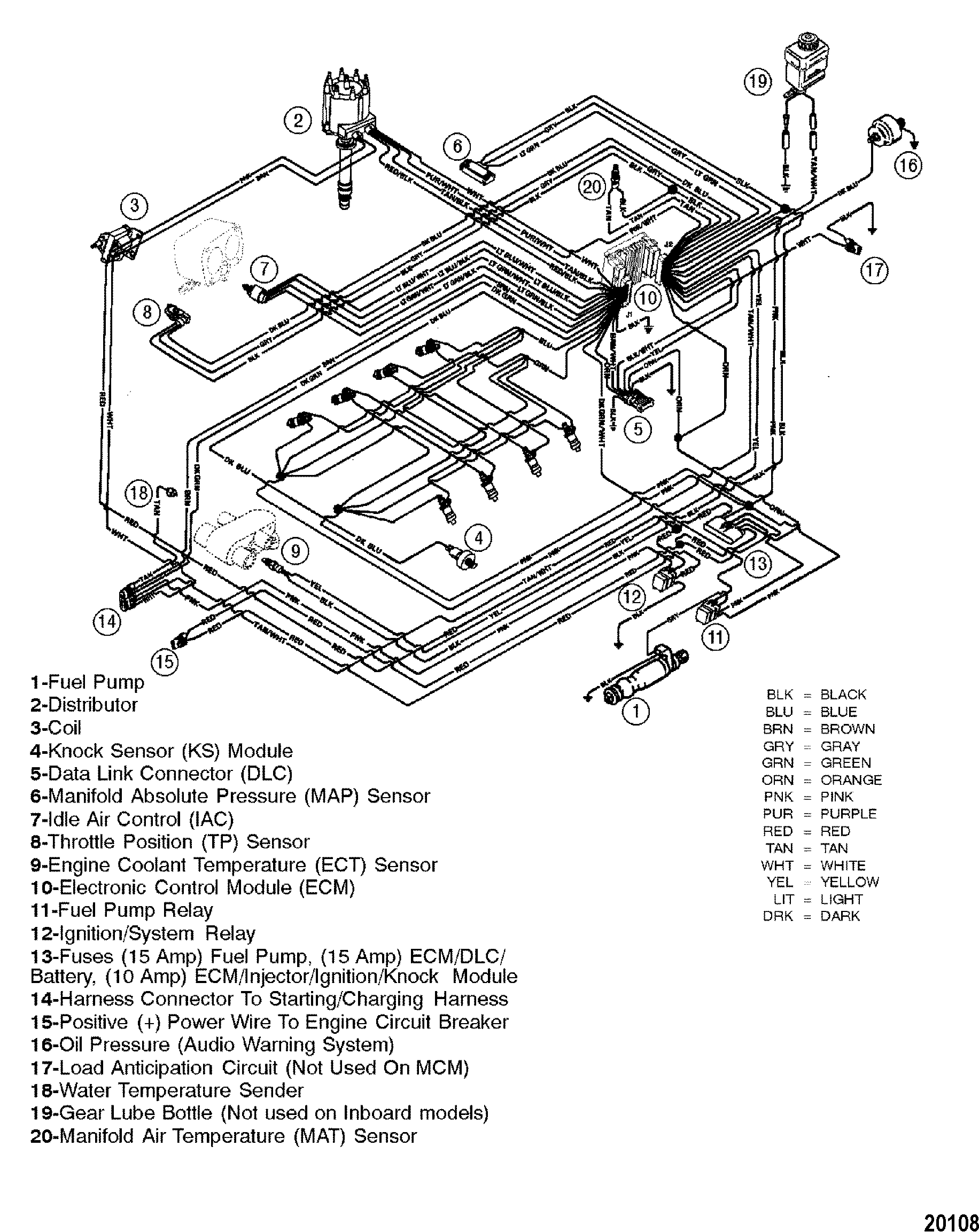 tags: #2002 chevy silverado fuel pump wiring diagram#240sx fuel pump wiring  diagram#volvo fuel pump wiring diagram#chevy fuel pump wiring harness#fuel  pump