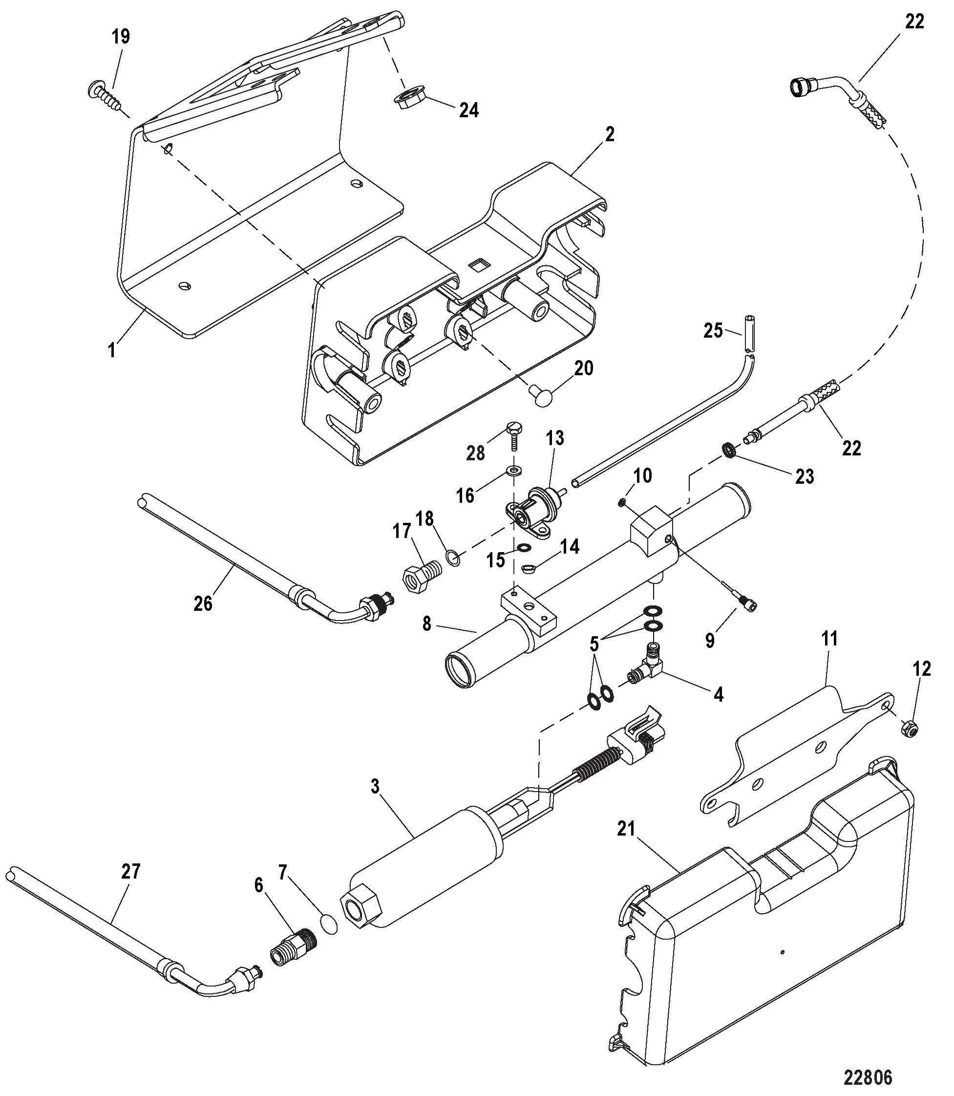 tags: #496 mercruiser mpi ignition#mercruiser 350 wiring diagram#mercruiser thunderbolt  v ignition module#2000 mercruiser 496 ignition diagram#165