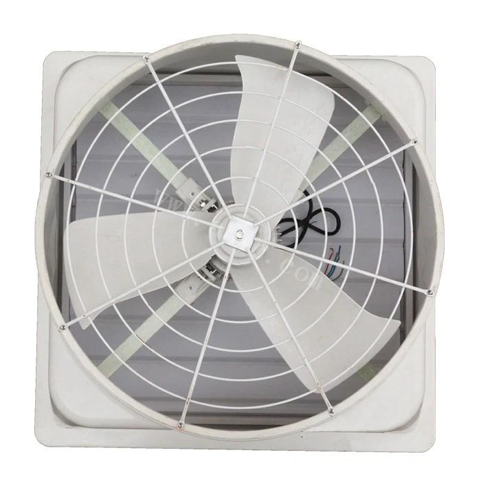 exhaust cooling fan size 900 1060 1220