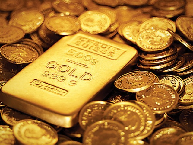 Image result for gold price