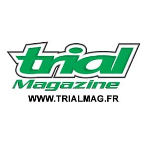 Trialmag.fr