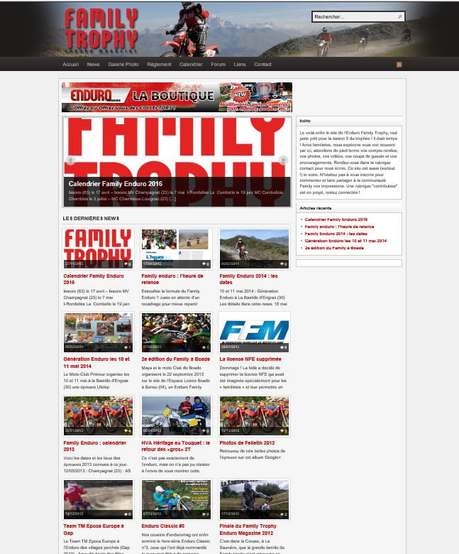 familytrophy.fr/