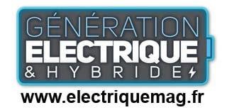 Electriquemag.fr