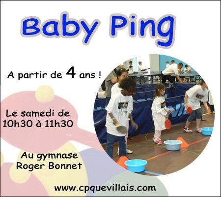 babyping_tennisdetable