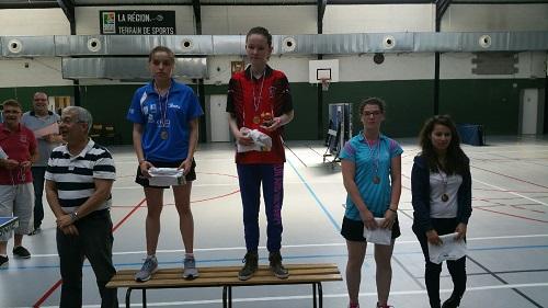 championnat-haute-normandie-jeunes-juniors-filles