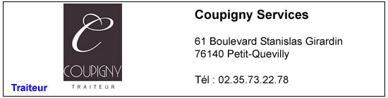 coupigny-services