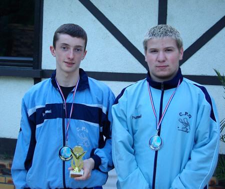 podium_finaleregionale3_2009