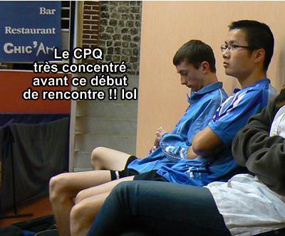yport-cpq