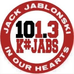 KJABS_LOGO jack jablonski in our hearts