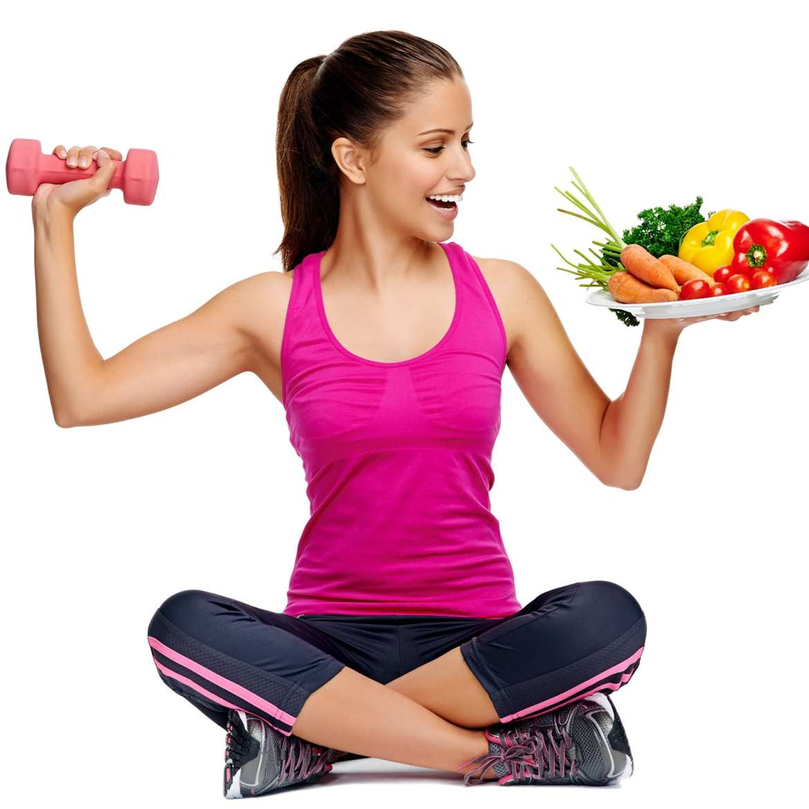 Diet Exercise Tips For A Healthy Body