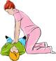 Cardiopulmonary-resuscitation