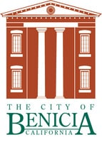 City of Benicia logo