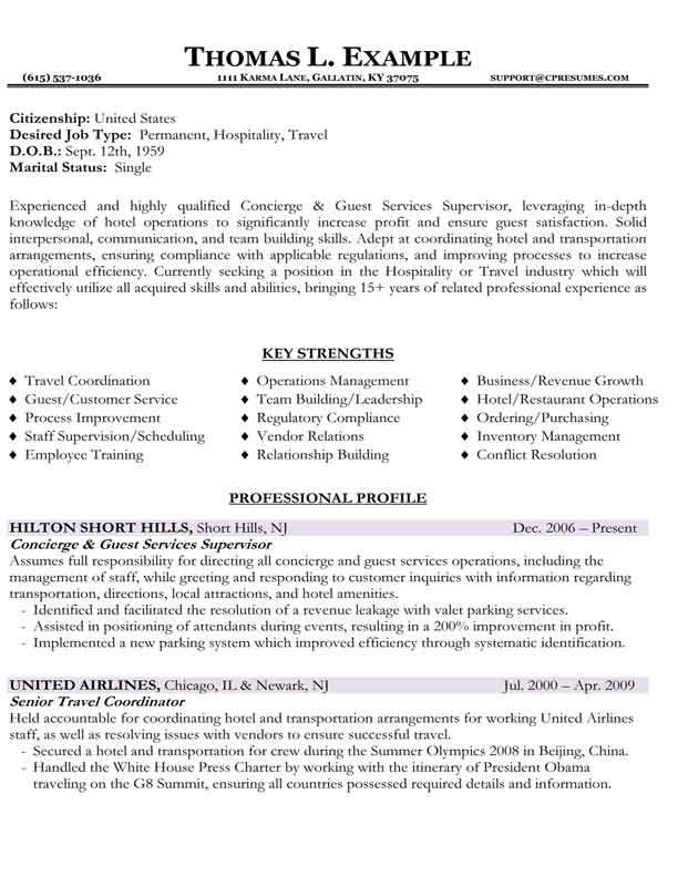 higher education resumes samples cover letter and some basic