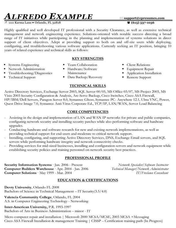 functional resume samples sample sample resume functional resume