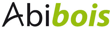 www.abibois.com