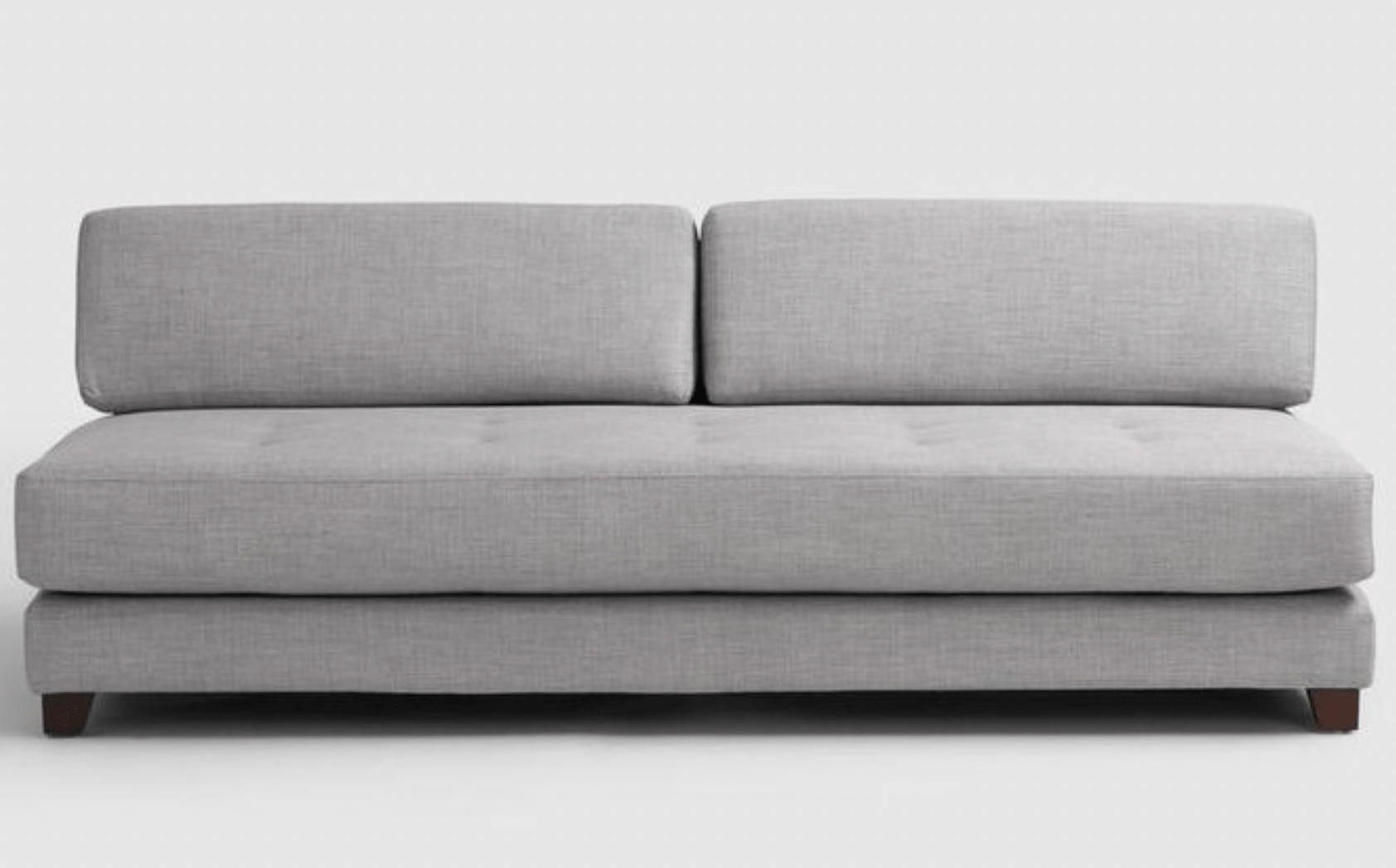 cost plus world market recalls daybeds