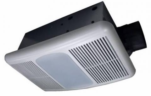 exhaust fans sold at lowe s stores