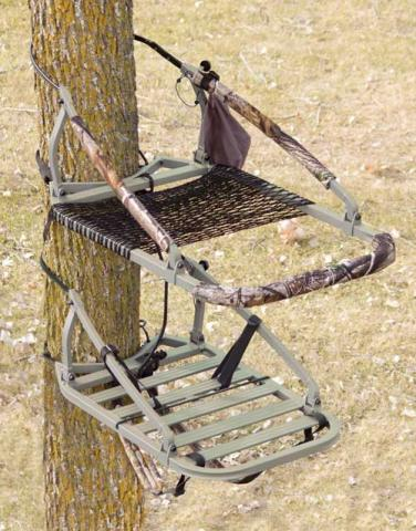 Recalls Api Outdoors Tree Stands