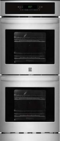 kenmore wall ovens recalled