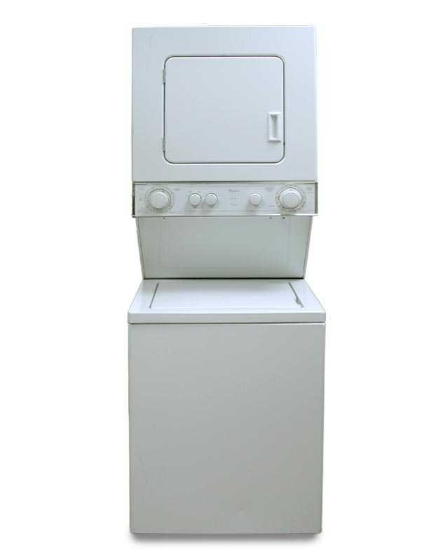 Cpsc Whirlpool Announce Recall Of Washer And Gas Dryer Units Cpsc Gov