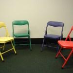 Cpsc Summit Marketing International Llc Announce Recall To Repair Children S Folding Chairs Cpsc Gov