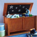 Cpsc Pottery Barn Kids Announce Recall Of Toy Chests Cpsc Gov