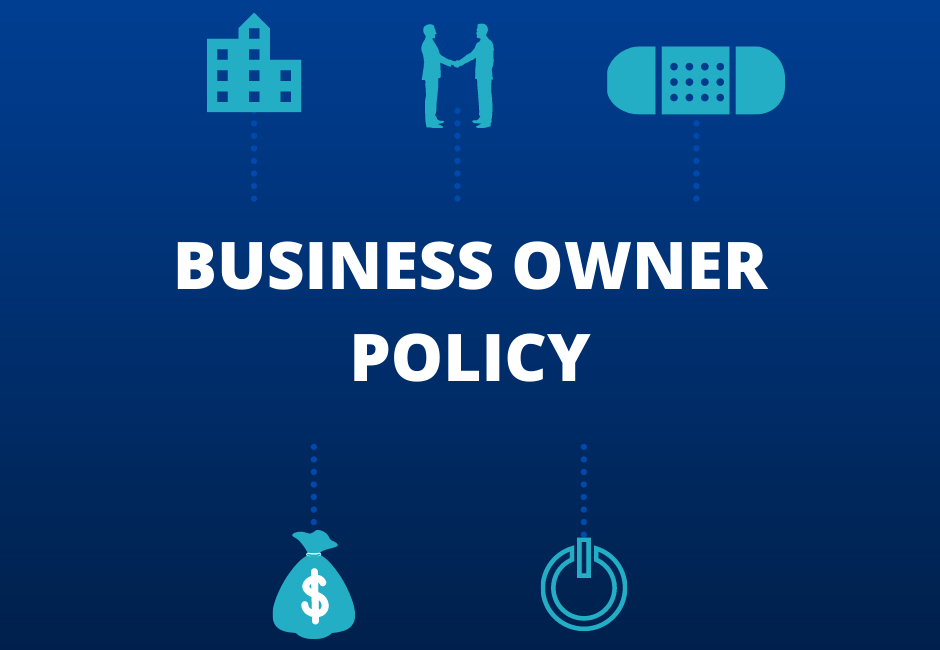 Your Company May Benefit from Business Owner's Policy (BOP) Insurance.