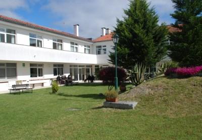 Residência St.º André