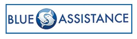 Centro Medico Convenzionato Blue Assistance