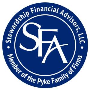 Atlanta Financial Advisors and Estate Planning Law Firm