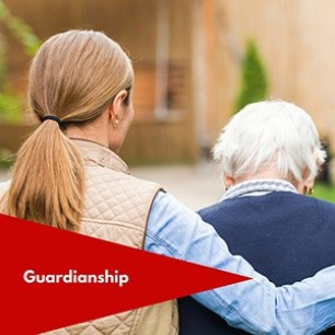 Guardianship-&-Conservatorship
