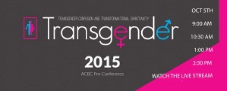 Transgender_Banner_Live_stream