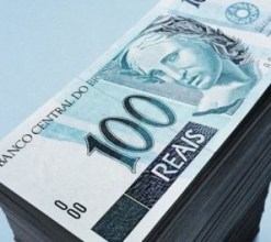dinheiro-salario-size-598