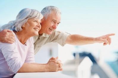 casal_idosos