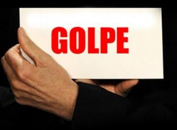 aposentados_Golpes
