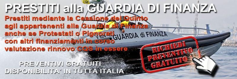 PRESTITI_GUARDIA_DI_FINANZA