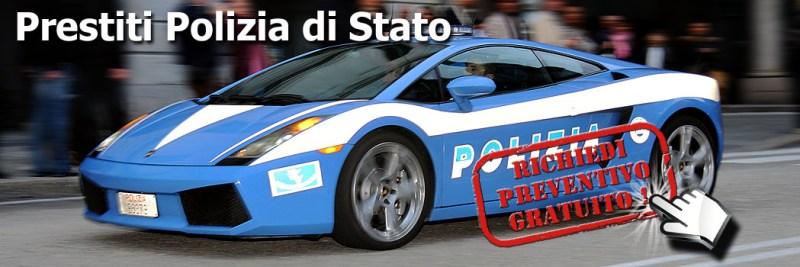 PRESTITI_DIPENDENTI_POLIZIA_DI_STATO